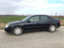 Ford Mondeo 2.0 diesel 2003 Automatic Schimb/Variante