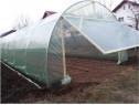 Kit solar Mini-Home KS 22 22m/4m