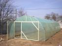 Kit solar Mini-Home KS 28 28m/4m