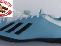 Ghete fotbal sintetic NOI Adidas X19,4 marimea 42