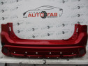 Bara spate Mitsubishi Outlander Facelift 2018-2019-2020