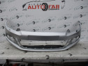 Bara fata Volkswagen Scirocco 2008-2009-2010-2011-2012-2013