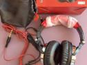 Castile Oneodio stereo Professional DJ