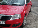 Dacia Logan 1,4 MPI,GPL,fab.2009,FULL