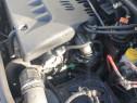 Fiat punto 1.9 Motor