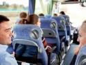 Transport persoane Iasi Belgia la adresa