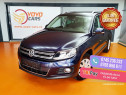 Volkswagen Tiguan Sport&Style BlueMotion
