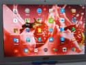 Tableta acer iconia one 10 inchi, quad-core 1.3GHz, 2GB RAM