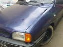 Dacia 1310 l,cn.1,berlina an1997 ,functionala ,cnf fiscal