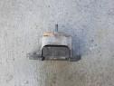 Tampon motor Citroen C5, 2.0 hdi, 163 cp, 2011, 9670282280