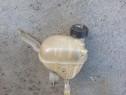 Vas expansiune Citroen C5, 2.0 hdi, 163 cp, 2011