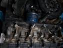 Dezmembrez motor 1.5 dci megan2
