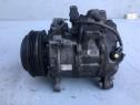 Compresor clima AC BMW Seria 3 F30 F31 F34GT, 3.0d, 7SBU17A