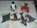 Animale marine jucarii
