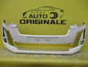 Bara fata Citroen Dispatch,Peugeot Expert,Opel Vivaro,Toyota