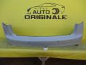 Bara spate Audi RS6 A6 Combi NOUA-ORIGINALA 2008-2011