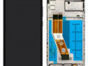 Display Nou Original Samsung A11 Garantie 6 Luni + Montaj