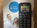 Telefon MAX COM nou