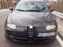 Alfa Romeo 147 1.6 benzină 16v 2002