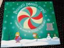 Bucurii pentru copii- Dana Nălbaru(CD)
