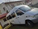 Microbuz Mercedes - Benz Sprinter 413 2.2CDi, an 2006, 17+1l
