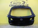 Haion Opel Astra K Combi/Break/Variant 2016-2021