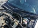 Motoraș ștergătoare Mercedes c180 cod în poza 2 și mufă 3
