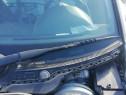 Brat ștergător Mercedes c180 original poze reale
