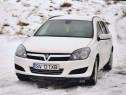 Opel Astra H 1.7 CDTI an 2009