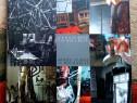 Ateliere de artisti din Bucuresti, Mihai Oroveanu
