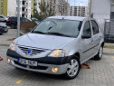 Dacia Logan 2007 1.5 diesel Euro 4 142.000 km reali!!