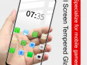 Folie sticla IMAK Pro+ pentru Samsung Galaxy A20e U03510716