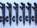 Injectoare BMW e39 3.0d M57 193 cai 7785984