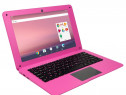 Mini Laptop ultraportabil Quad Core 1.30 GHz 2GB Ram 38 Gb