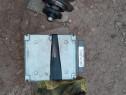 Kit pornire, calculator, cip, pompa injectie, 4 injectoare ,