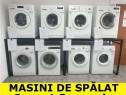 Bosch, Siemens, Bauknecht, Whirlpool. Import Germania, awo64