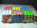 Rubik cub