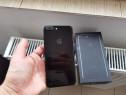 Iphone 7 Plus Black  * neverlock * accept schimb