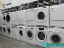 Uscătoare, mașini de spălat vase/rufe
