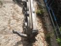 Radiator apa Alfa 156 2.4 VALEO 60656716