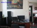 Vanzari Apartamente 2 camere SEMICENTRAL PIATA 1 MAI