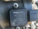 Debitmetru aer Bmw 1/3/5/6/7/X1 benzina, cod 7520519