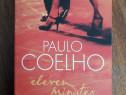 Eleven minutes - Paulo Coelho / R3P4S