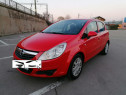 Opel corsa D benzina 1,2 din 2008