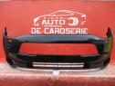 Bara fata Mitsubishi Outlander 2012-2013-2014