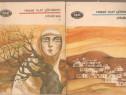 Resat Nuri Guntekin - Pitulicea 2 vol.