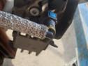 Injector Filtru Particule Renault 1.5DCI Euro 5 2012 2013 20