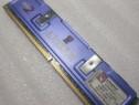 Memorie ram Kingston HyperX DDR2 1GB Desktop SCHIMB