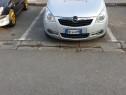 Opel Agila 1.2 Benzina 2008. 63 kw 85 CP 77000 KM