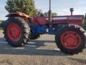 Tractor same drago